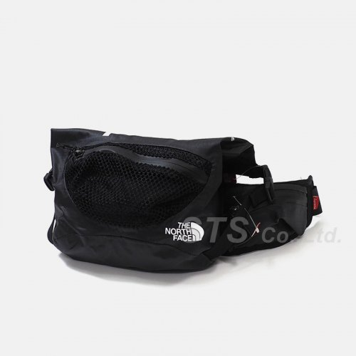 Supreme/The North Face Waterproof Waist Bag