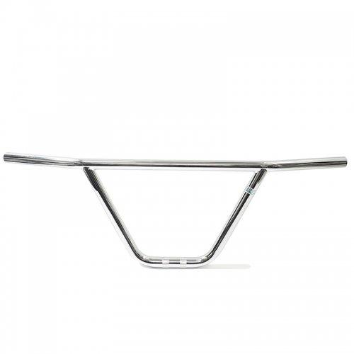 Koizumi - BMX CW type Handle Bar