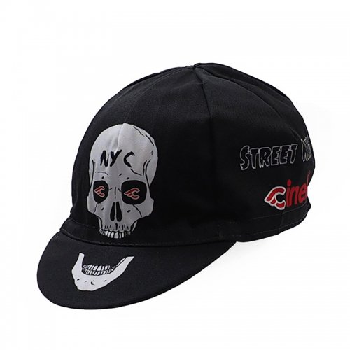 Cinelli - Street Kings Cap