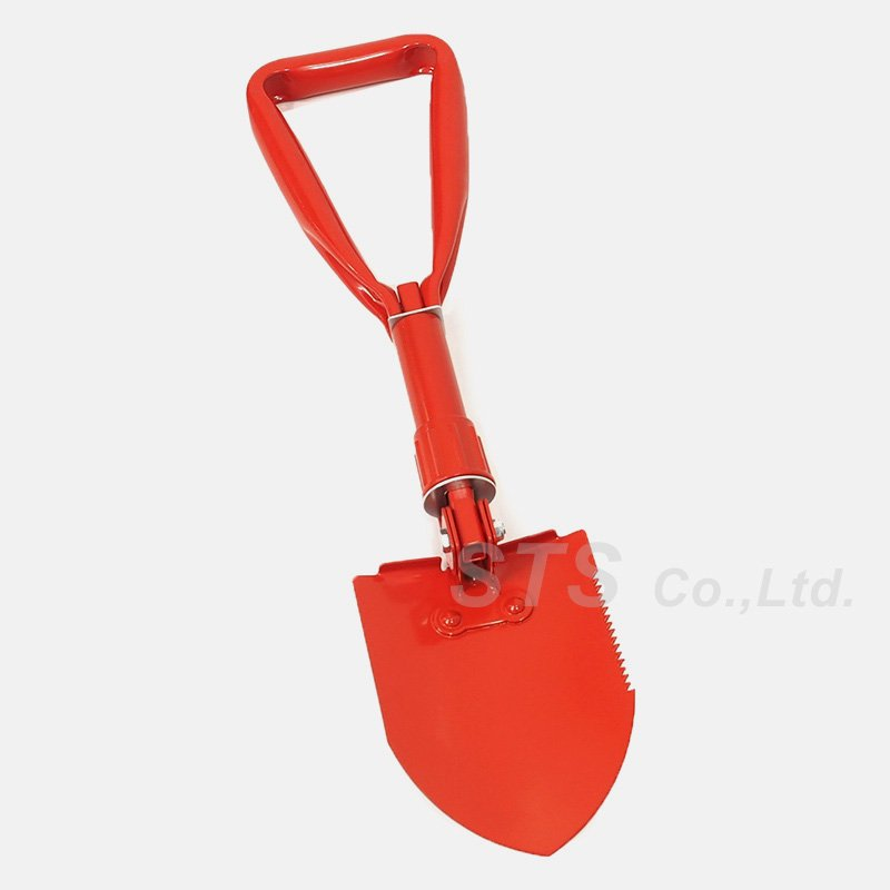 Supreme/SOG Collapsible Shovel