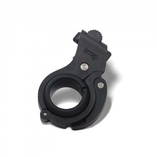 Knog - PWR Side Mount