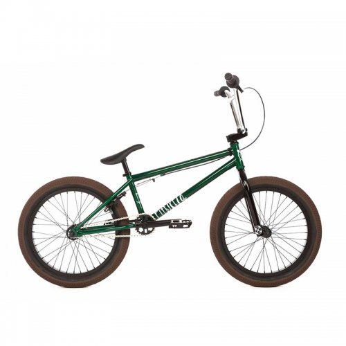 FIT BIKE CO. - TRL (Trans Green)