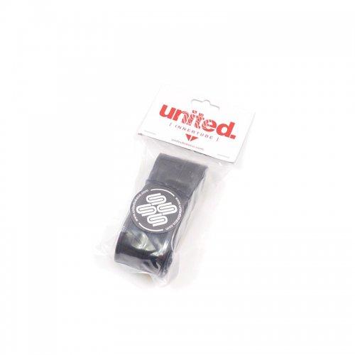UNITED - Inner Tube / 18
