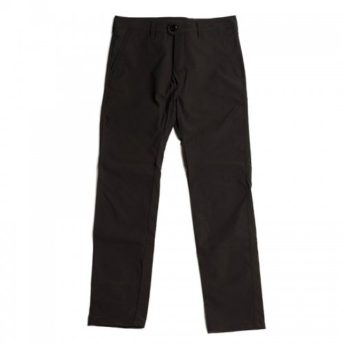 Pelago BICYCLES - Labourman Trousers