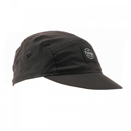 Pelago BICYCLES - 5-Panel Cycling Cap