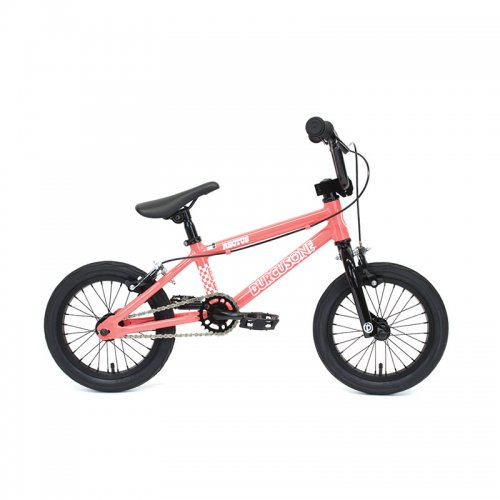 DURCUS ONE - Rectus KIDS BMX - 14
