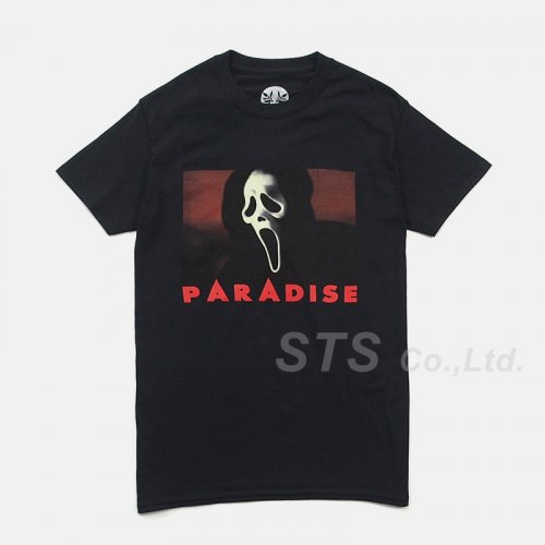 Paradis3 - Beverly Hills Tee