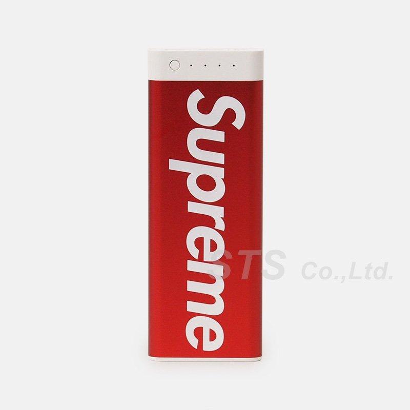 Supreme/mophie encore 20k