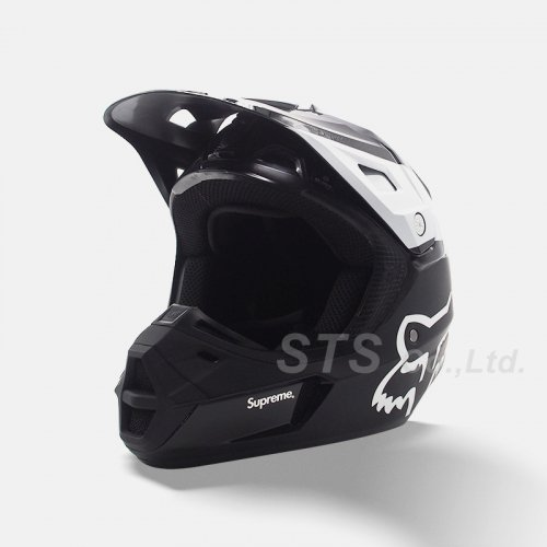 Supreme - Fox Racing V2 Helmet
