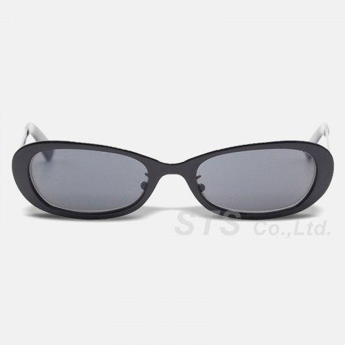 Supreme - Exit Sunglasses