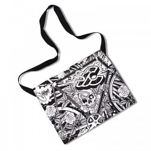 Cinelli - Mike Giant Musette