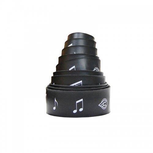 Cinelli - Music Volee Ribbon