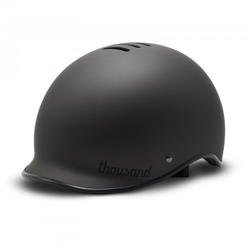 Thousand - Heritage Collection / Stealth Black