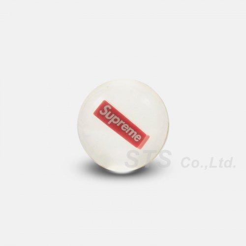 Supreme - Bouncy Ball