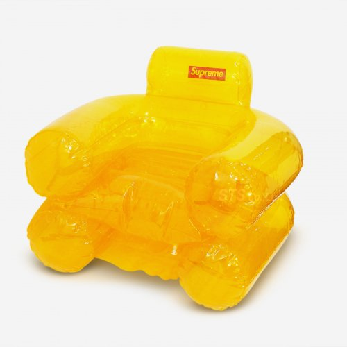 Supreme - Inflatable Chair
