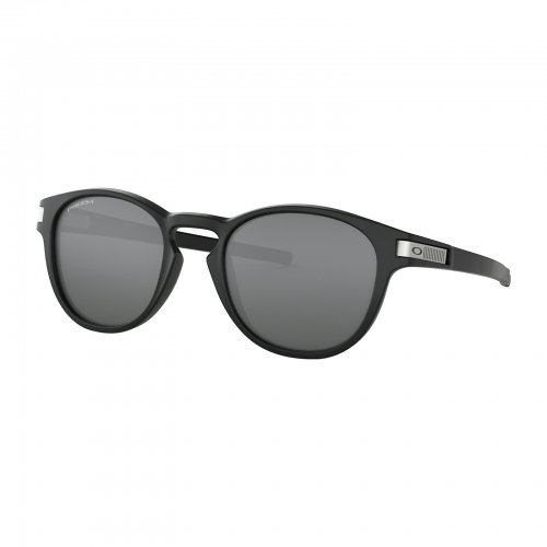 Oakley - Latch (A) / Matte Black Prizm Black