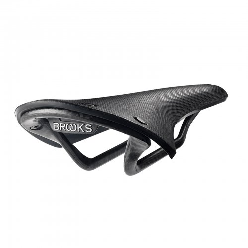 Brooks - C13 Cambium All Weather