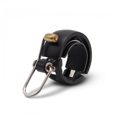 Knog - Oi Luxe Bell