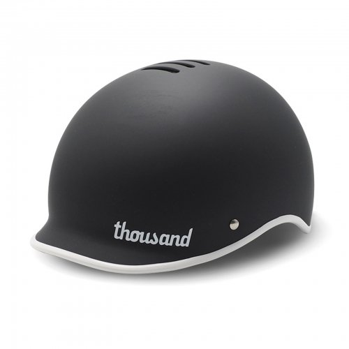Thousand - Heritage Collection / Carbon Black