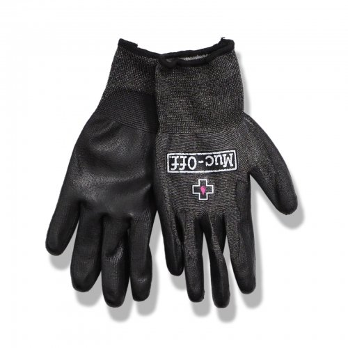 Muc-Off - Mechanics Gloves
