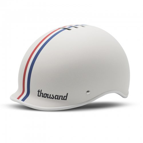 Thousand - Heritage Collection / Speedway Cream