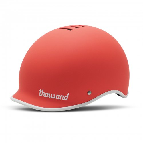 Thousand - Heritage Collection / Daybreak Red