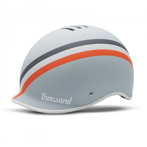 Thousand - Heritage Collection / GT Stripe