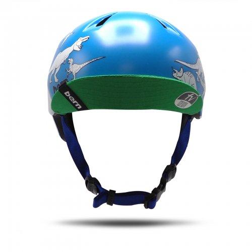 bern - Nino Blue Dinosor Markers