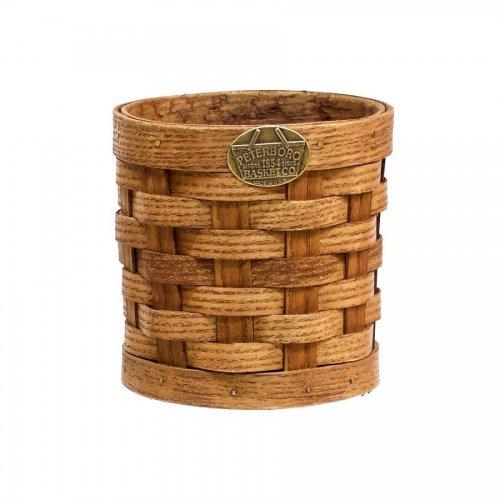 Peterboro - Pencil Basket