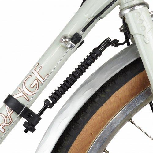Velo Orange - Wheel Stabilizer Large