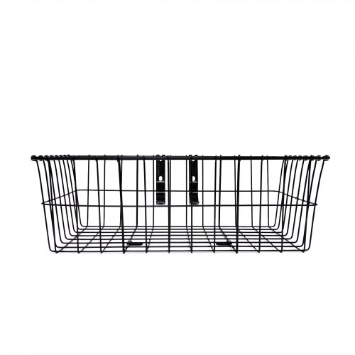 WALD - 1392 Front Basket