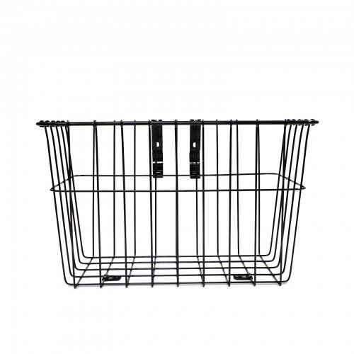 WALD - 198 Multi-Fit Basket