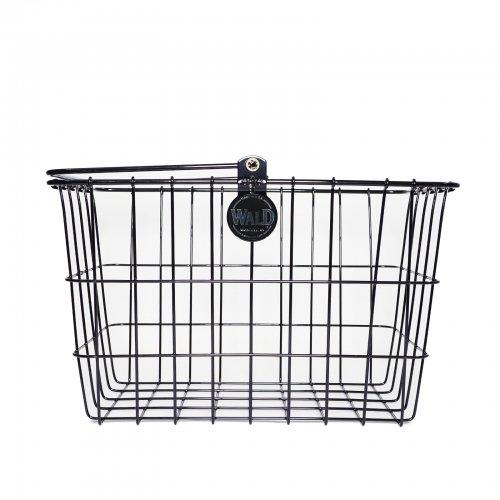 WALD - 3133 Q-R Basket