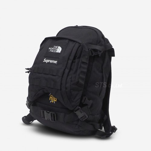 Supreme/The North Face RTG Backpack