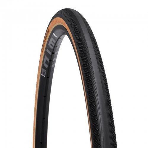 WTB - Expanse Tire