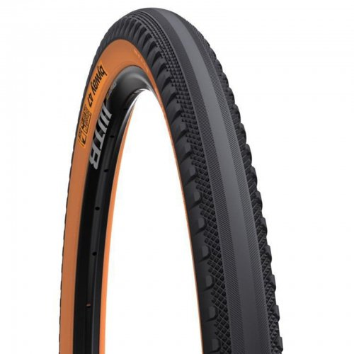 WTB - Byway Tire