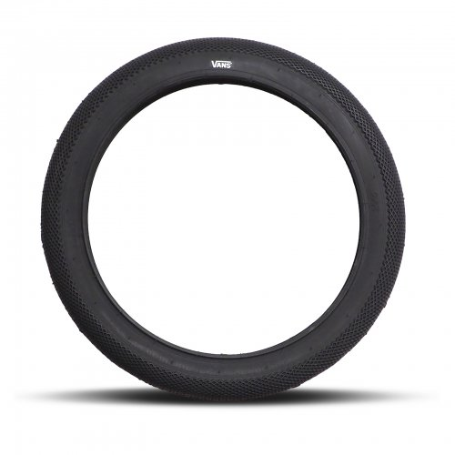 Cult - Vans Tire (20inch)