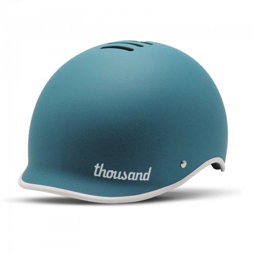 Thousand - Climate Collection / Coastal Blue