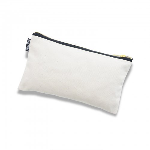 Hold Fast - Canvas Tool Bag