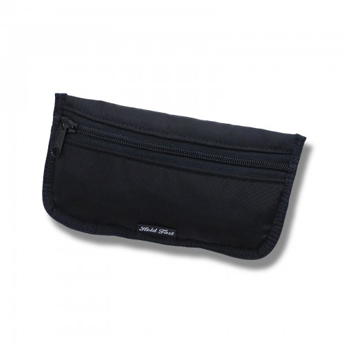 Hold Fast - Insider Pouch