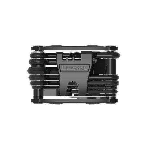 Lezyne - RAP II 25 Co2 Tool