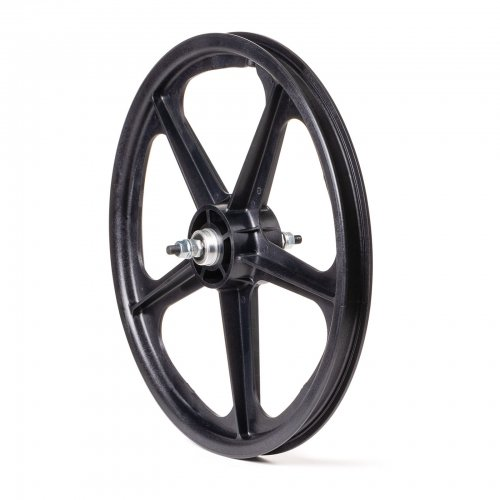 SKYWAY - 20'' Tuff Wheel 2 - F&R Set ( 3/8