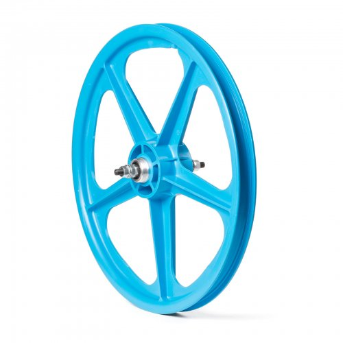 SKYWAY - 20'' Tuff Wheel 2 - F&R Set Color ( 3/8
