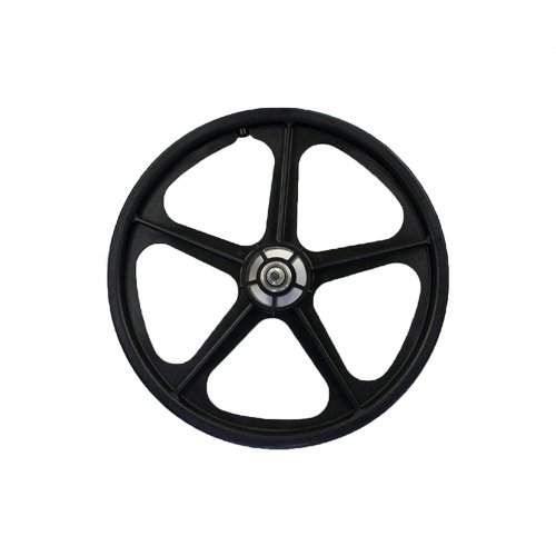 SKYWAY - 20'' Tuff Wheel 2 Cassette F&R Set (9T / 14mm)
