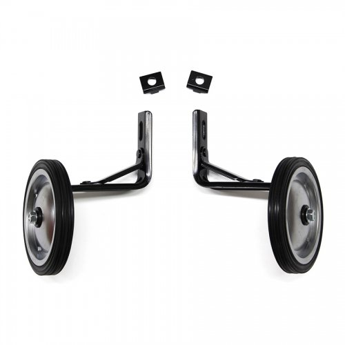 DURCUS ONE - Training Wheels