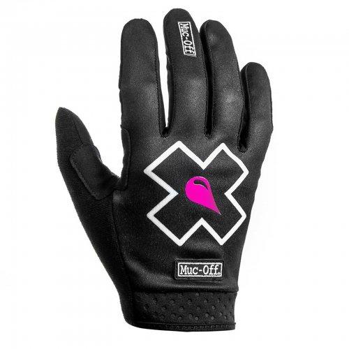 Muc-Off - MTB Glove
