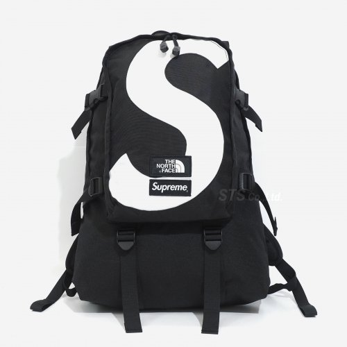 Supreme/The North Face S Logo Expedition Backpack