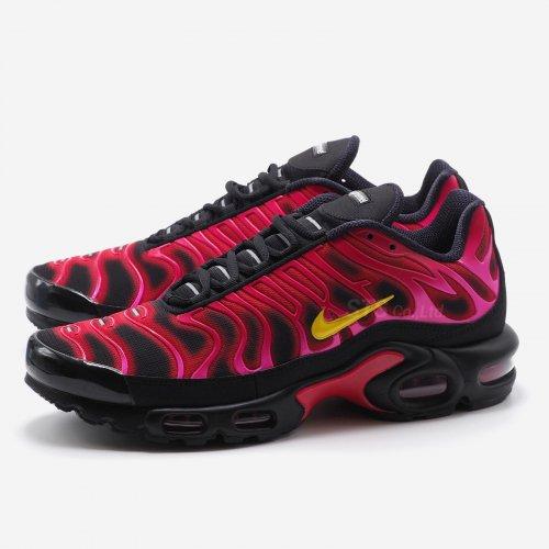 Supreme/Nike Air Max Plus  (US4〜US7.5)