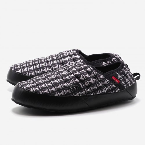 Supreme/The North Face Studded Traction Mule