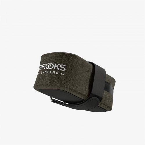 Brooks - Scape Saddle Pocket Bag